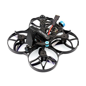 Coupone for BETAFPV Beta95X V2 95mm 2.5Inch 4S Whoop FPV Racing RC Drone F405 EOS V2 Micro Cam M02 5.8G VTX