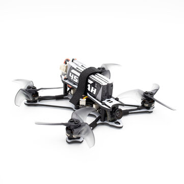 Coupone for EMAX Tinyhawk Freestyle 115mm 2.5inch F4 5A ESC FPV Racing RC Drone BNF Version