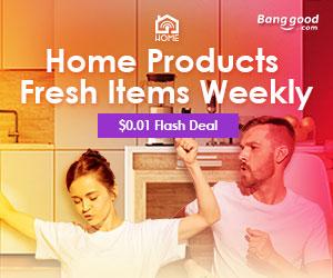 Banggood Home Product