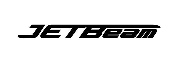 niteye ssr50 - Buy Cheap niteye ssr50 - From Banggood