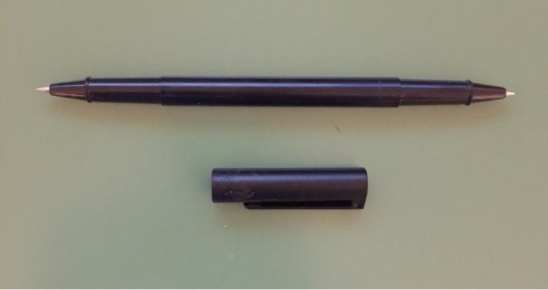 Kester-186 Pen With Rosin flux FPC PCB Plate Welding Repair