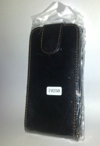 leather Case Pouch For Samsung Galaxy Google Nexus 3 Prime i9250