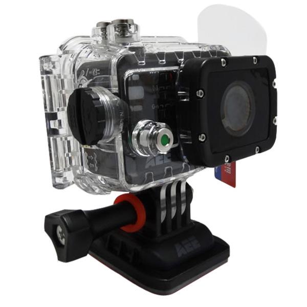 Аээ с50 полный hd1080p мини DV камера спорта действий камеры