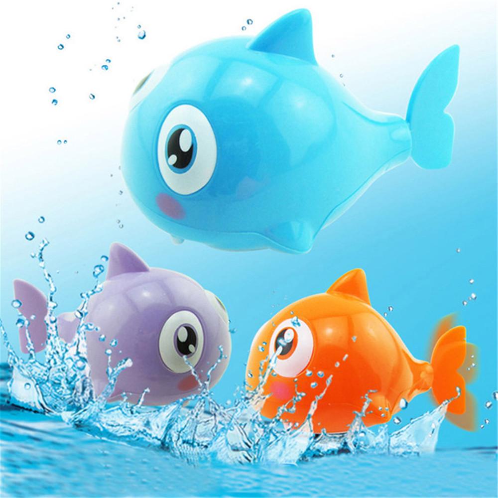 Unduh 660+ Gambar Gambar Ikan Kartun HD Terbaik