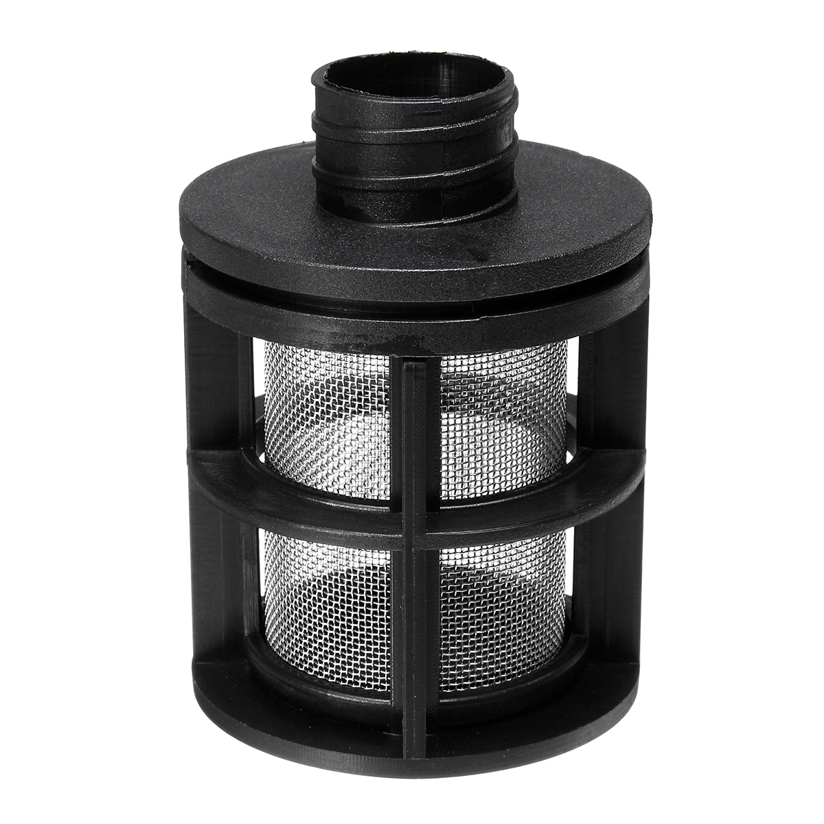 25mm Air Intake Filter Silencer For Dometic Eberspacher