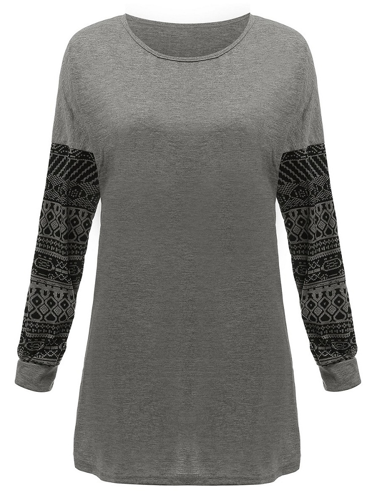 Damen T-Shirt mit 3//4 Arm Tee Jays Ladies 3//4 Sleeve Stretch Tee S-3XL NEU