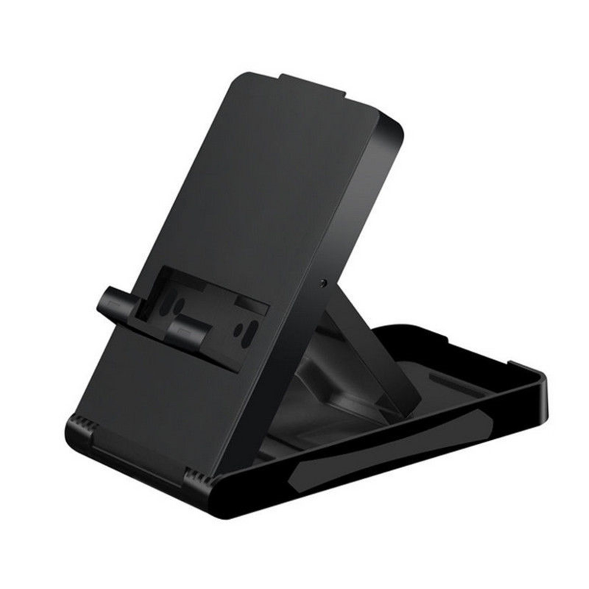 Bracket Stand Holder Mount Display Dock for Nintendo Switch Game Console 11