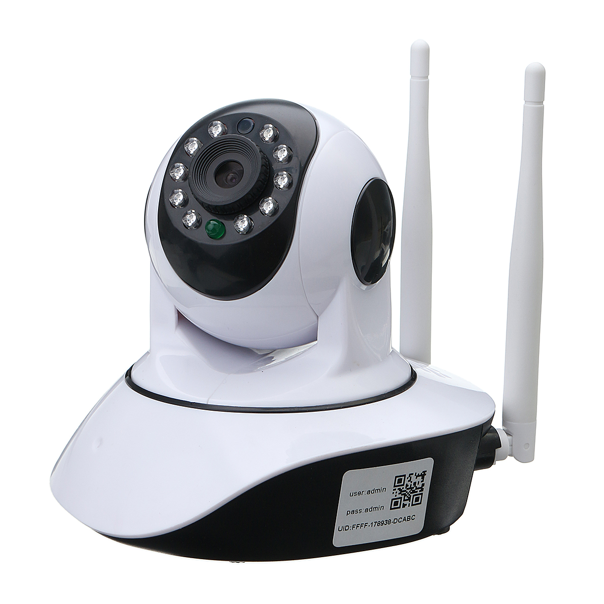 cctv camera for home, security camera kuwait