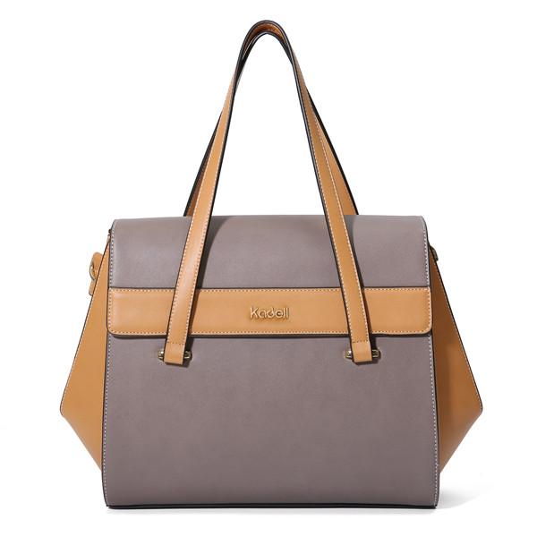 Kadell Women Tote Bags Ladies Doctor Shoulder Bags