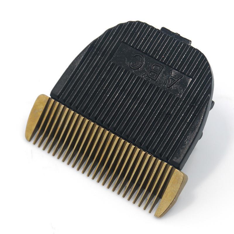 Sharp Electric Волосы Clipper Керамический Клинок для YFM® P60