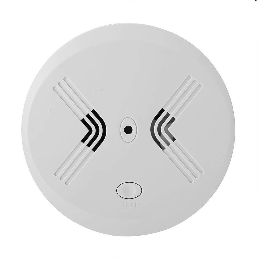 DigooDG-HOSASmart433MHzБеспроводнаябытовая угарный газ Датчик Тревога для домашних охранных охранных сигнализаций