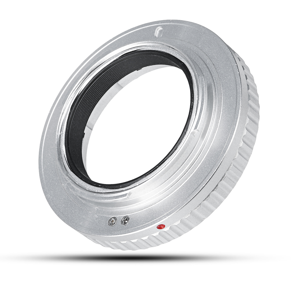 LM-NEX Close Focus Adapter камера Кольцо для Leica M Объектив Для Sony E Mount Macro