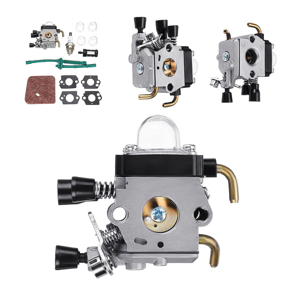Carburetor carb kit