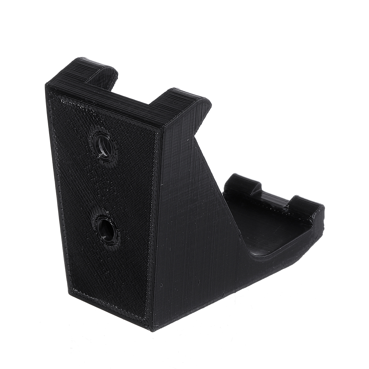 Wall Holder Dock Gamepad Stand Screws for Playstation 4 PS4 Game Controller 19