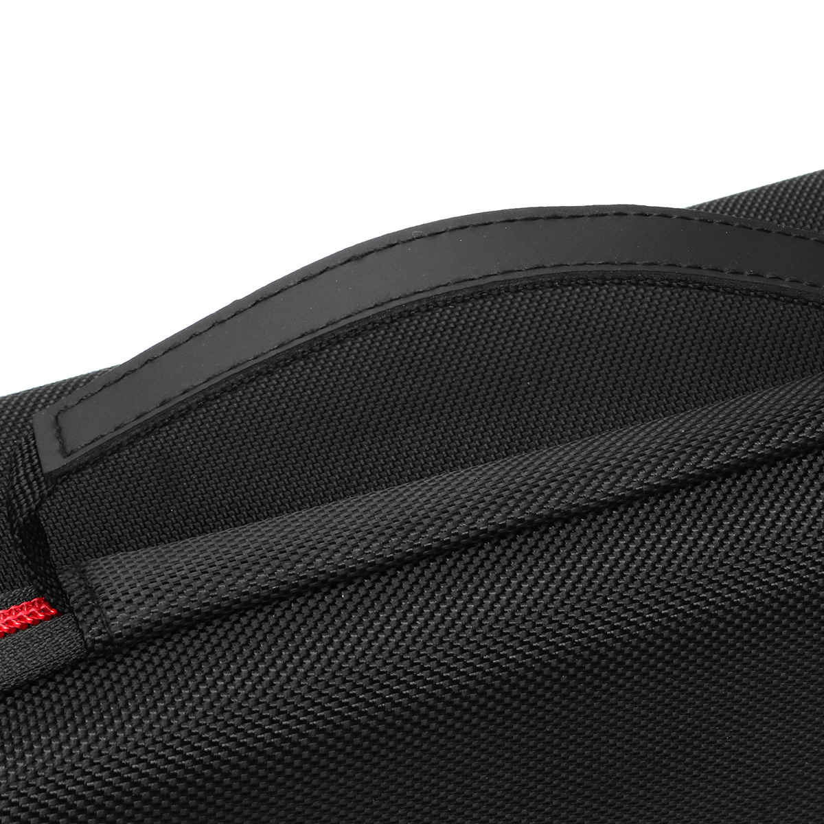 Portable Travel Storage Box Carry Case Bag For Nintendo Switch MINI SFC Game Console 14