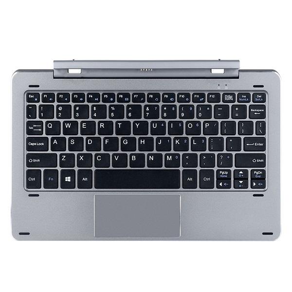 Original Docking Keyboard for CHUWI HiBook Pro H