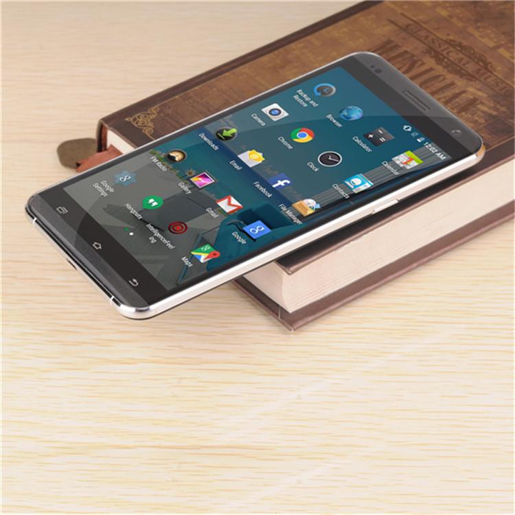 обычных лучший китайский смартфон для фото киперман