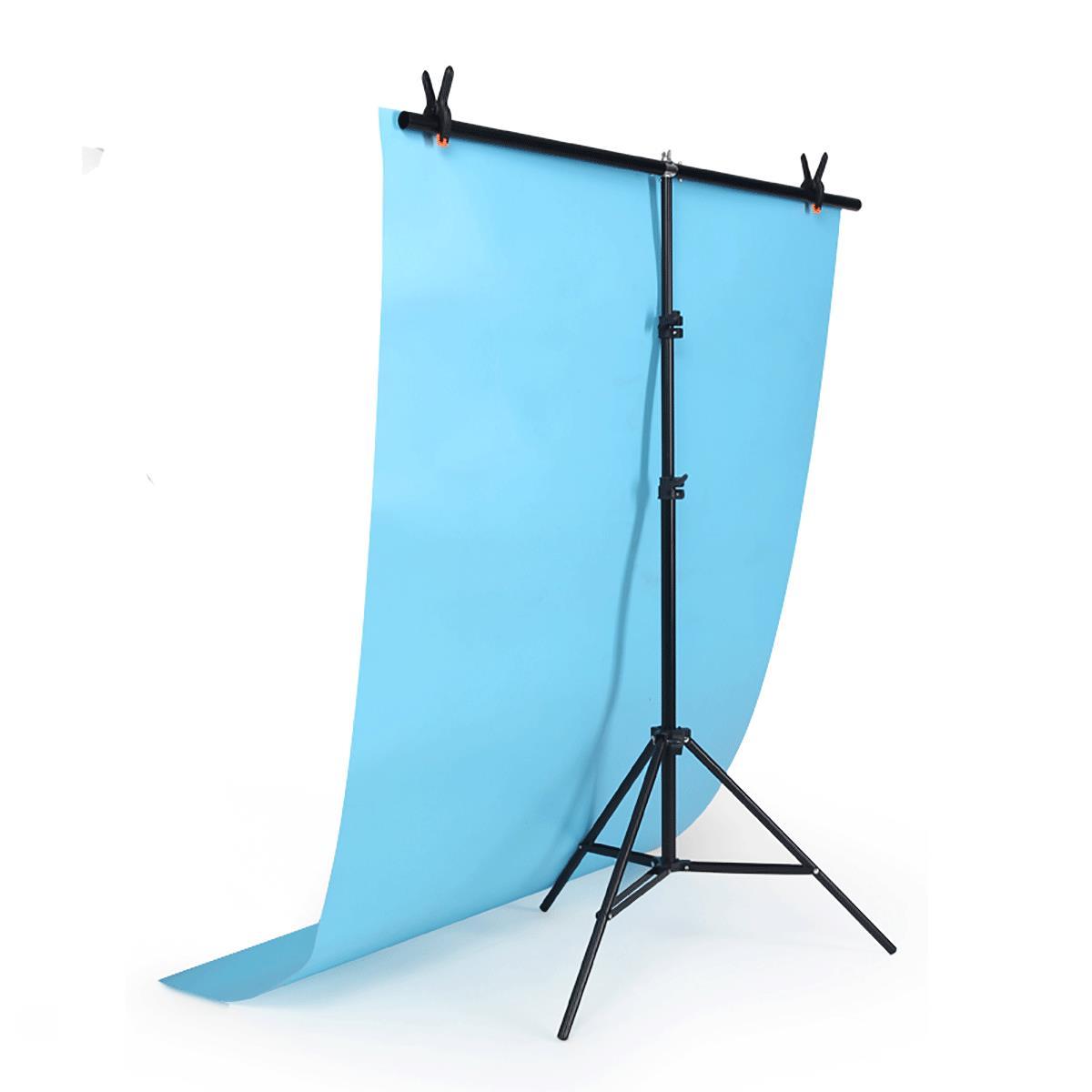 Держатель фона для фотостудии своими руками