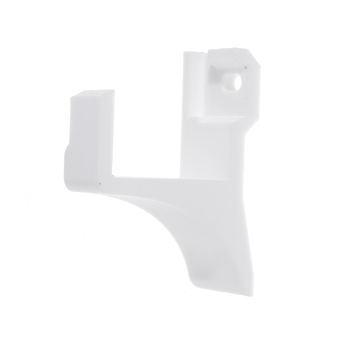 Wall Mount Bracket for Sony Playstation PS4 Pro Slim Console Stand Holder Handheld Stabilizer Bracket 17