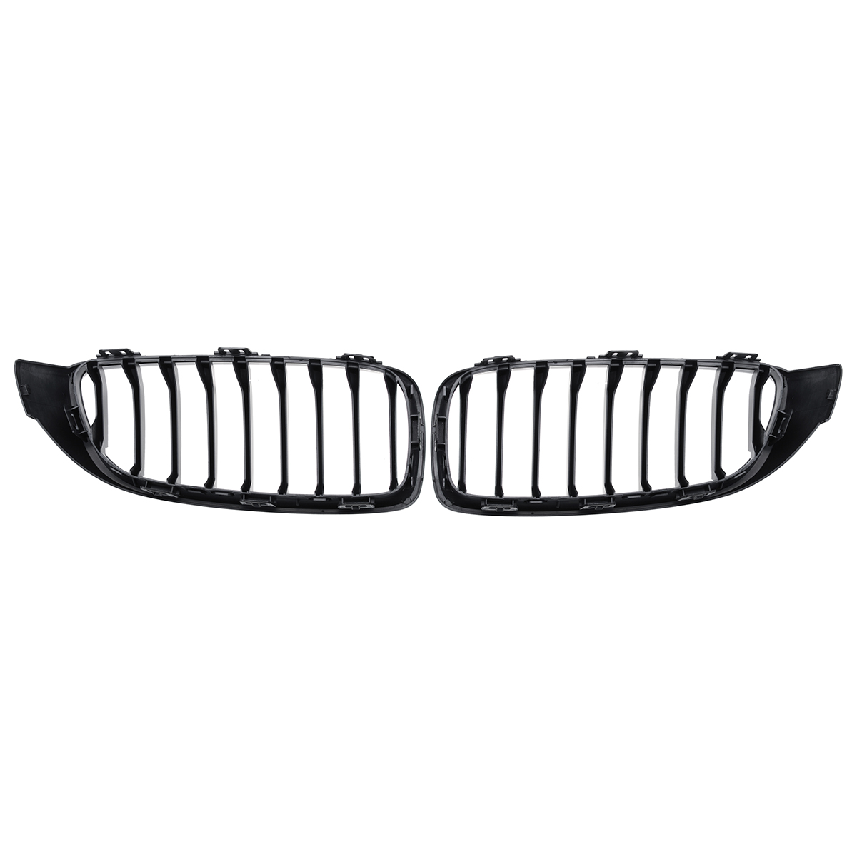 Car Front Grilles Strip For ...