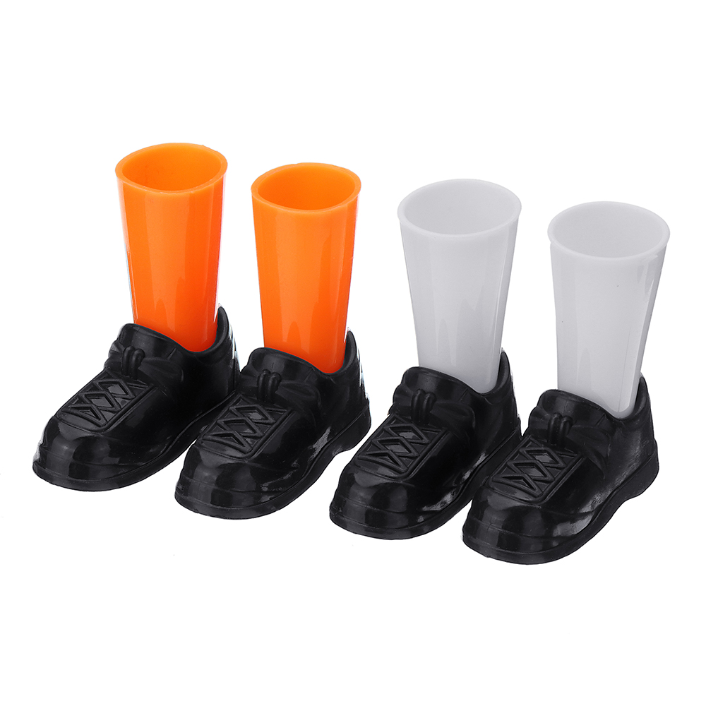 783e7f996 ideal party finger football soccer match funny finger toy games ...