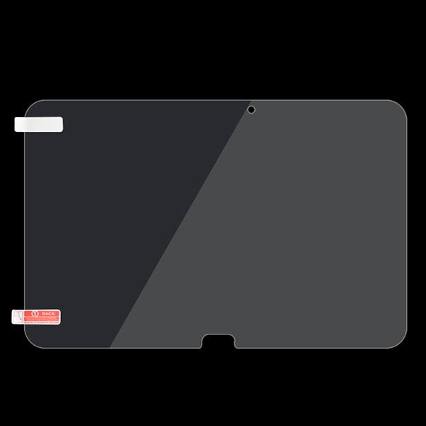 Hd Clear Anti Scratch Screen Protector Guard Film Shield for 9.7 Inch Samsung Galaxy Tab S3