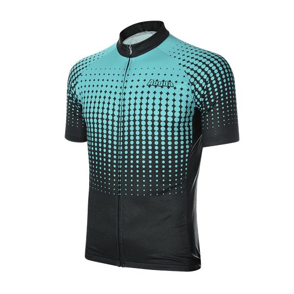 Унисекс Открытый Велоспорт Джерси велосипед mtb короткие велосипедов одежды skinsuit дышащей влагу лето