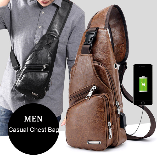 $21.65 (reg $59.26) Men Outdoo...