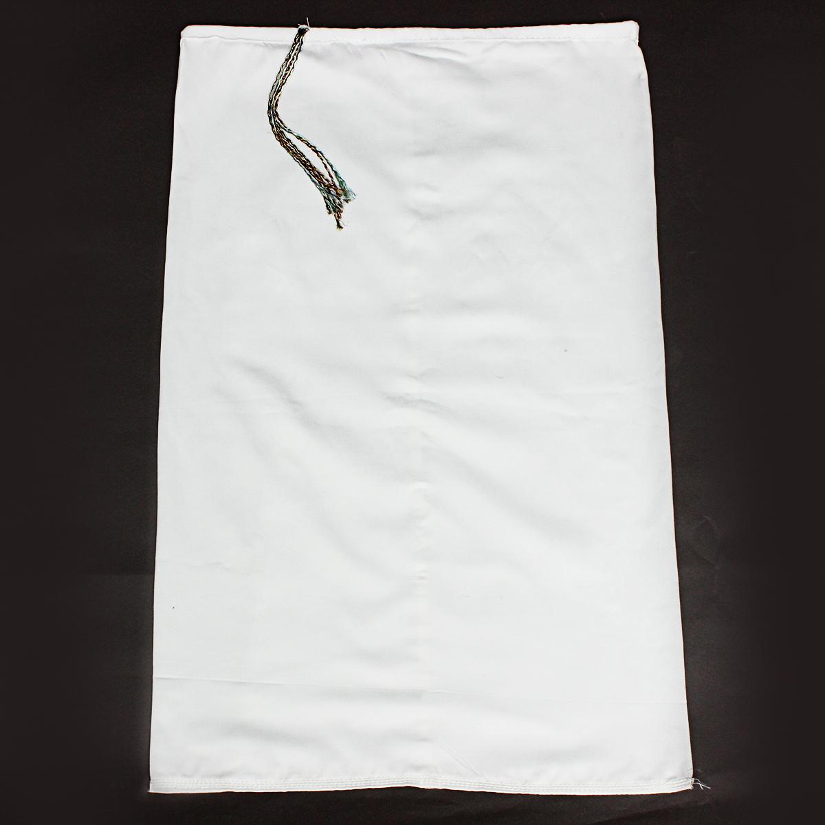 Chipper Shredder Collection Tasche für Troy-Bilt / MTD 964-04022 664-04022 764-0126 764-0199