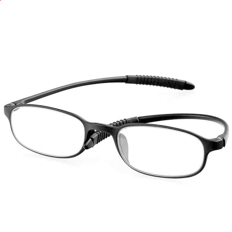 KCASA TR90 Ultralight Unbreakable Best Reading Glasses