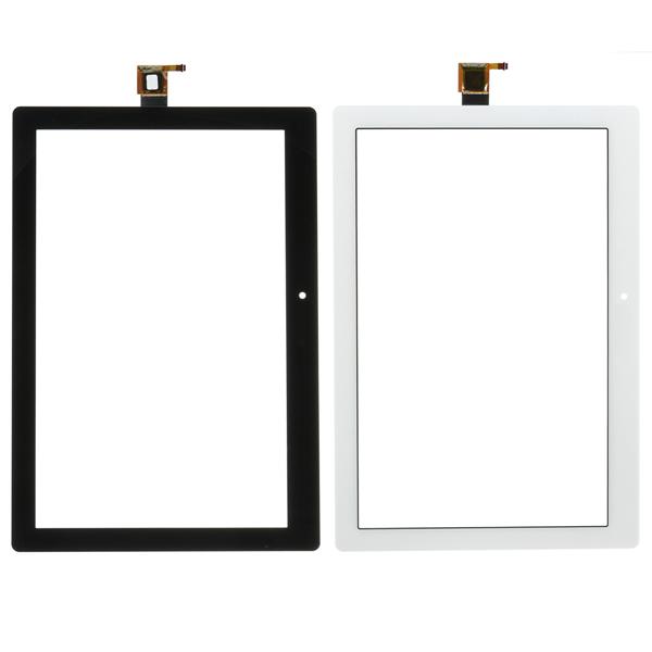 Сенсорный экран Digitizer Ремонт Для 10,1-дюймовый Lenovo TAB2 X30F Tab 2 A10-30 Tablet