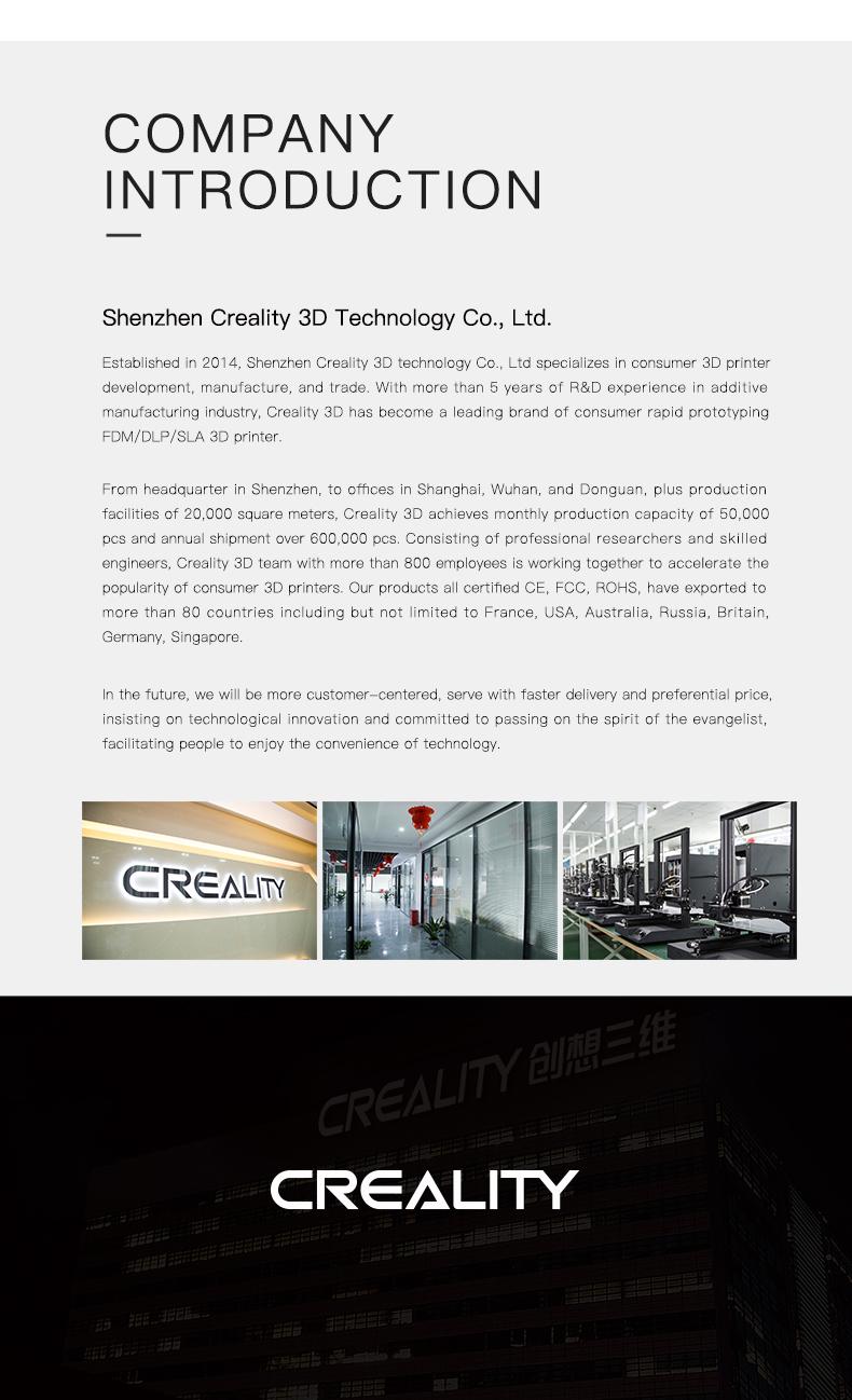 dd9452d5 1ee4 41dc 9f9f ebf08a107a87 Creality 3D® LD-002R LCD Resin 3D Printer