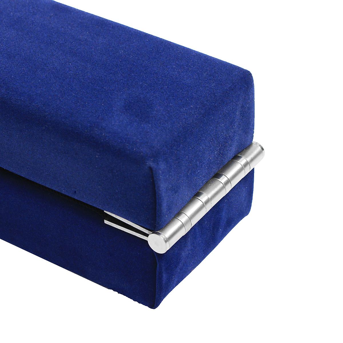 16696374ec46 48x3.9x2.2inch Kids Folding Balance Beam Gymnastics Mat Training Pad Sports  Protective Gear