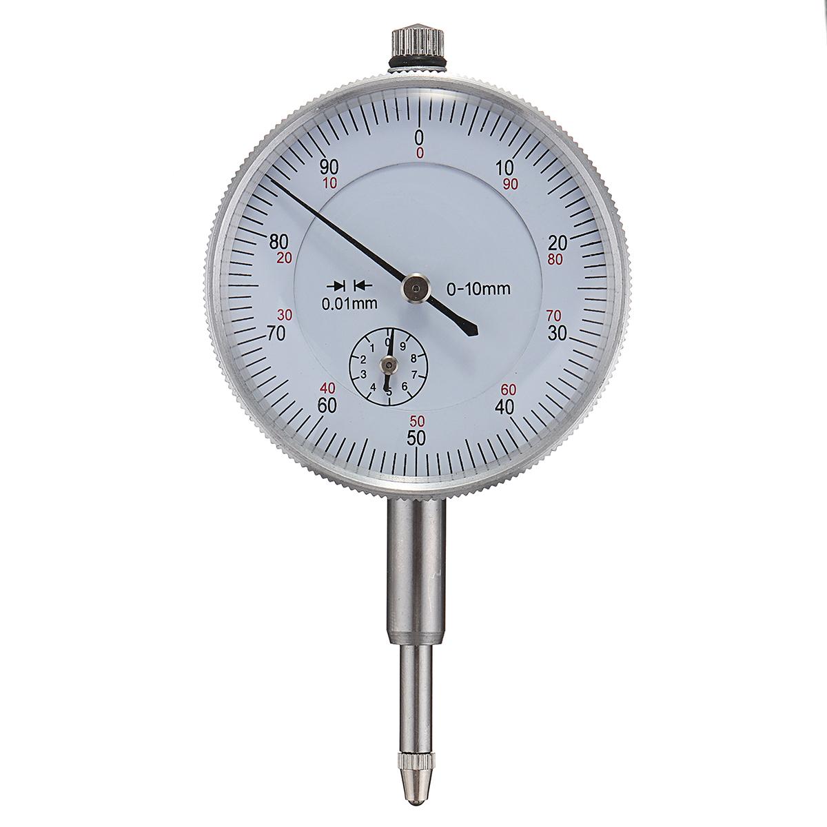 Прецизионный индикатор уровня индикатора измерения 0,001 '' Калибратор уровня градуса Шкала Метр