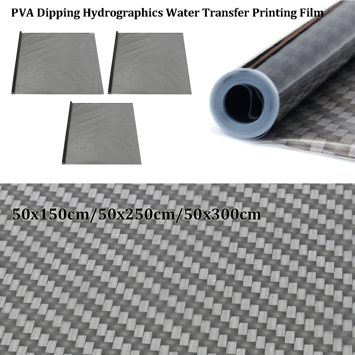 image regarding Printable Hydrographic Film called H2o Go Printing Movie Hydrographic Motion picture Hydro Dip Carbon Fiber