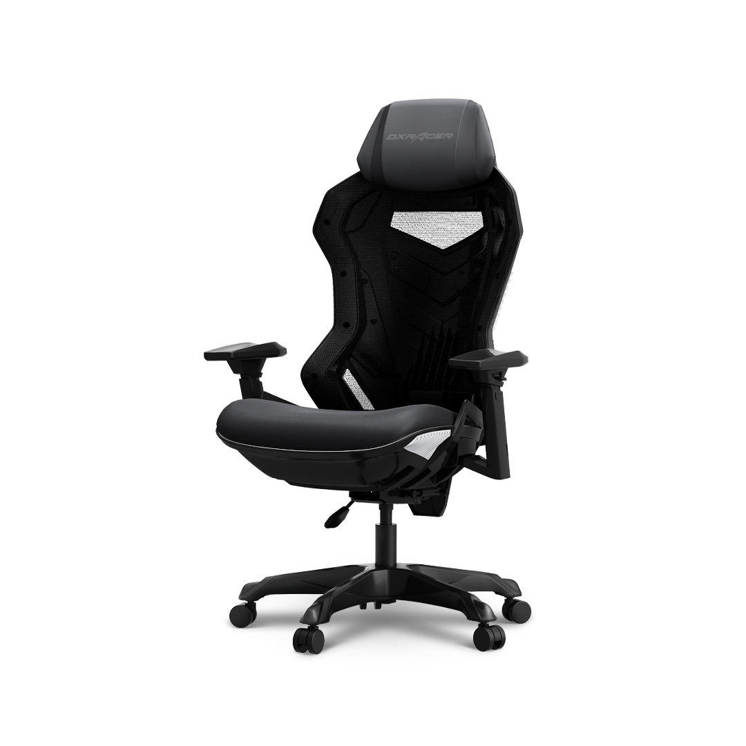 Strange Xiaomi Dxracer Ergonomics Gaming Chair Office Chair Caraccident5 Cool Chair Designs And Ideas Caraccident5Info