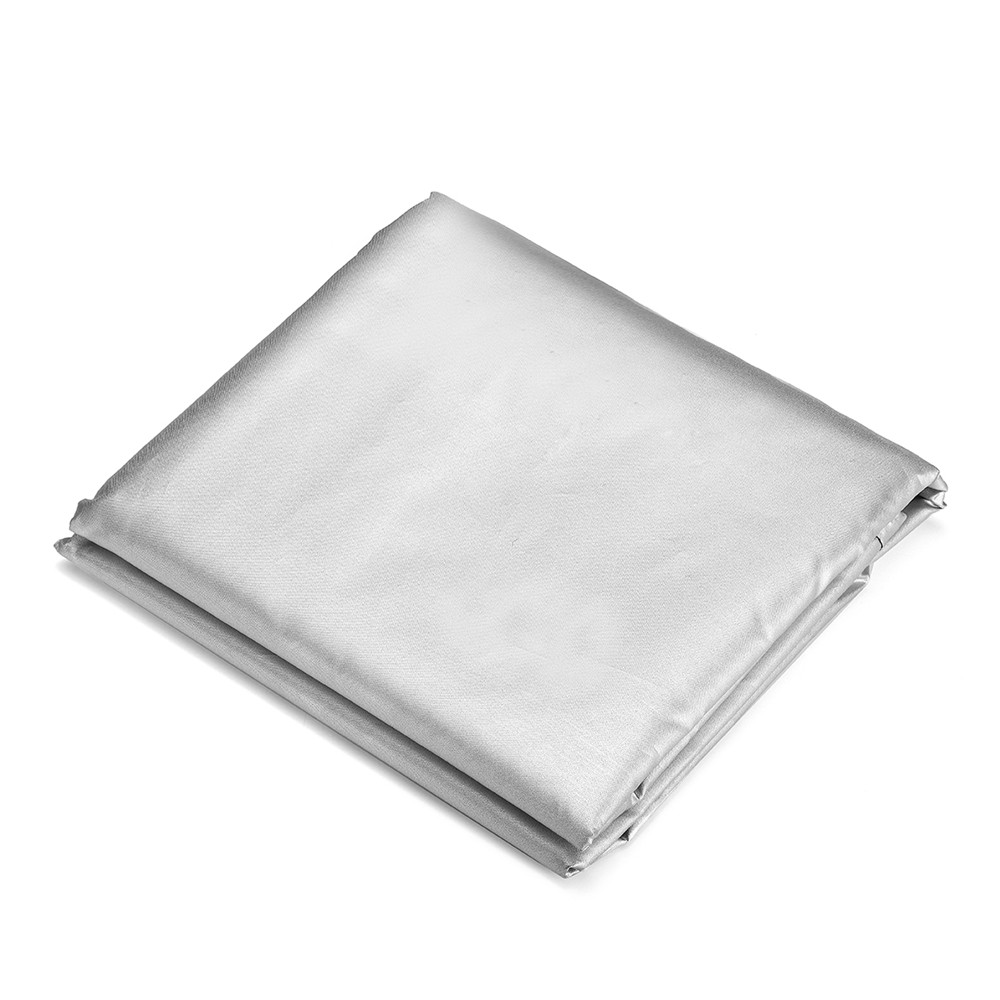 170x97x71cm Furniture waterproof cover