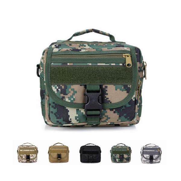 5 цветов доступны спорта на открытом воздухе плеча сумку отдыха и путешествий верхом восхождение мешок