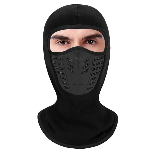 Men And Women Outdoor Balaclava Cycling Ski Face Mask