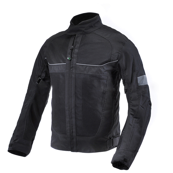 Winter Outdoor Windproof Jacket Racing Jersey Coa