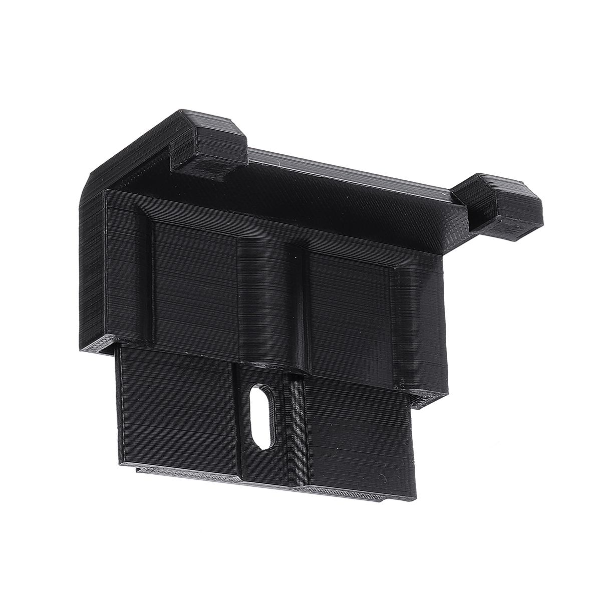 Wall Mount Bracket for Sony Playstation PS4 Pro Slim Console Stand Holder Handheld Stabilizer Bracket 19
