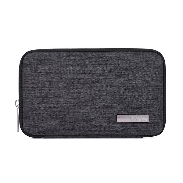 Electronics Accessories Packing Organizer Storage Pouch
