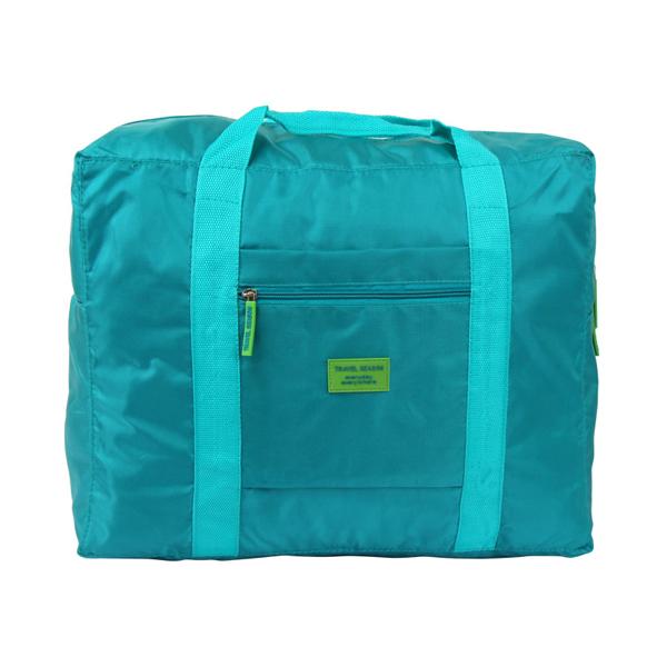 Складные водонепроницаемый хранения мешков для переноски вещевой мешок бизнес дорожные сумки спортивные сумки