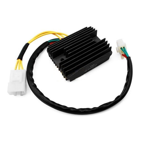 Motorcycle Voltage Regulator Rectifier For ...