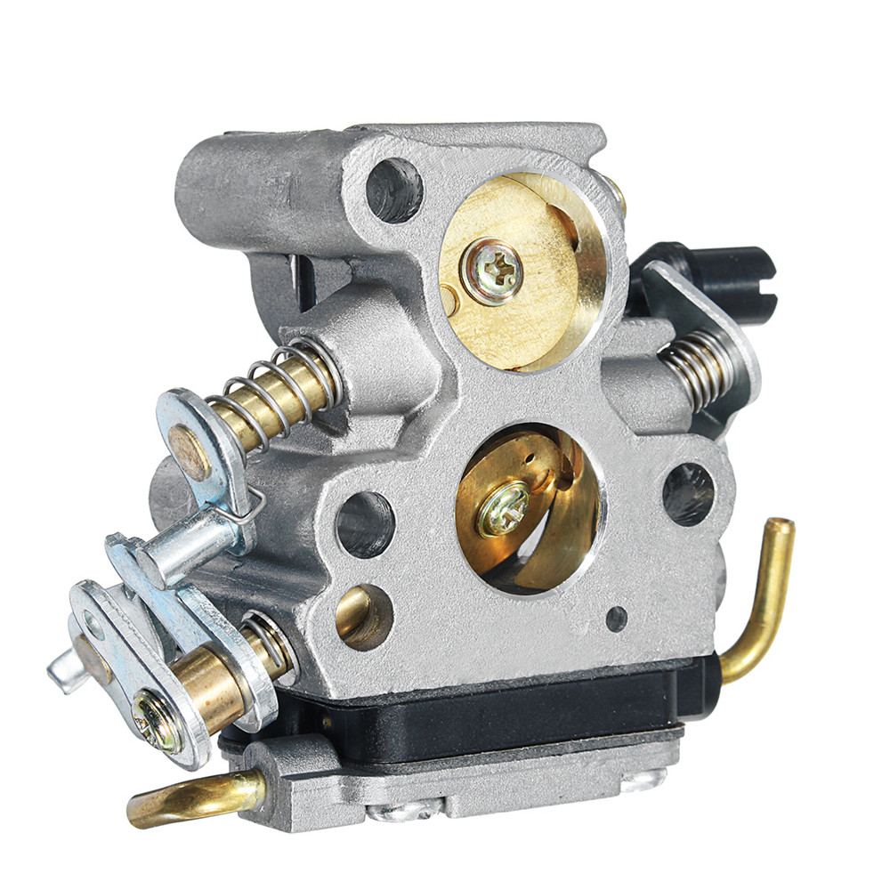 Carburetor Carb Kit