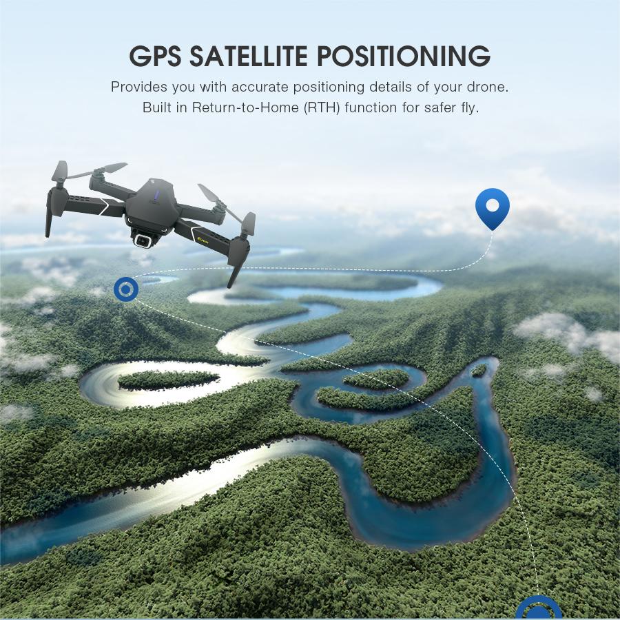 3e54423f c7f2 464a 98d4 020e94992e8f - Eachine E520S GPS WIFI FPV with 5G WIFI4K 16分 飛行 無人機