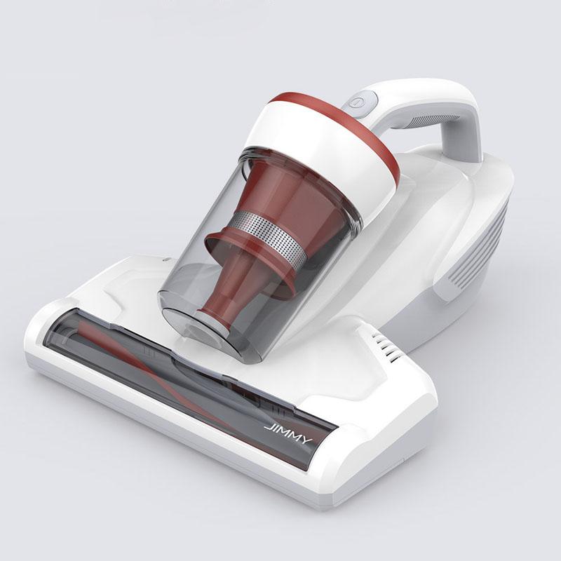 Jimmy JV11 Ручной пылесос-пылесос Контроллер Ультрафиолетовая стерилизация от XIAOMI Youpin