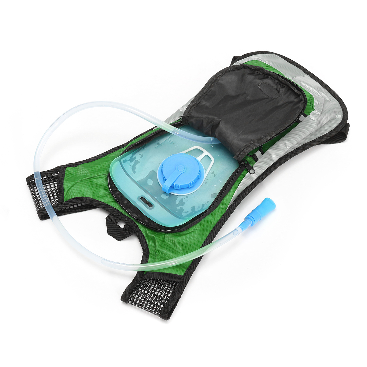 IPRee 5L Running Hydration Backpack