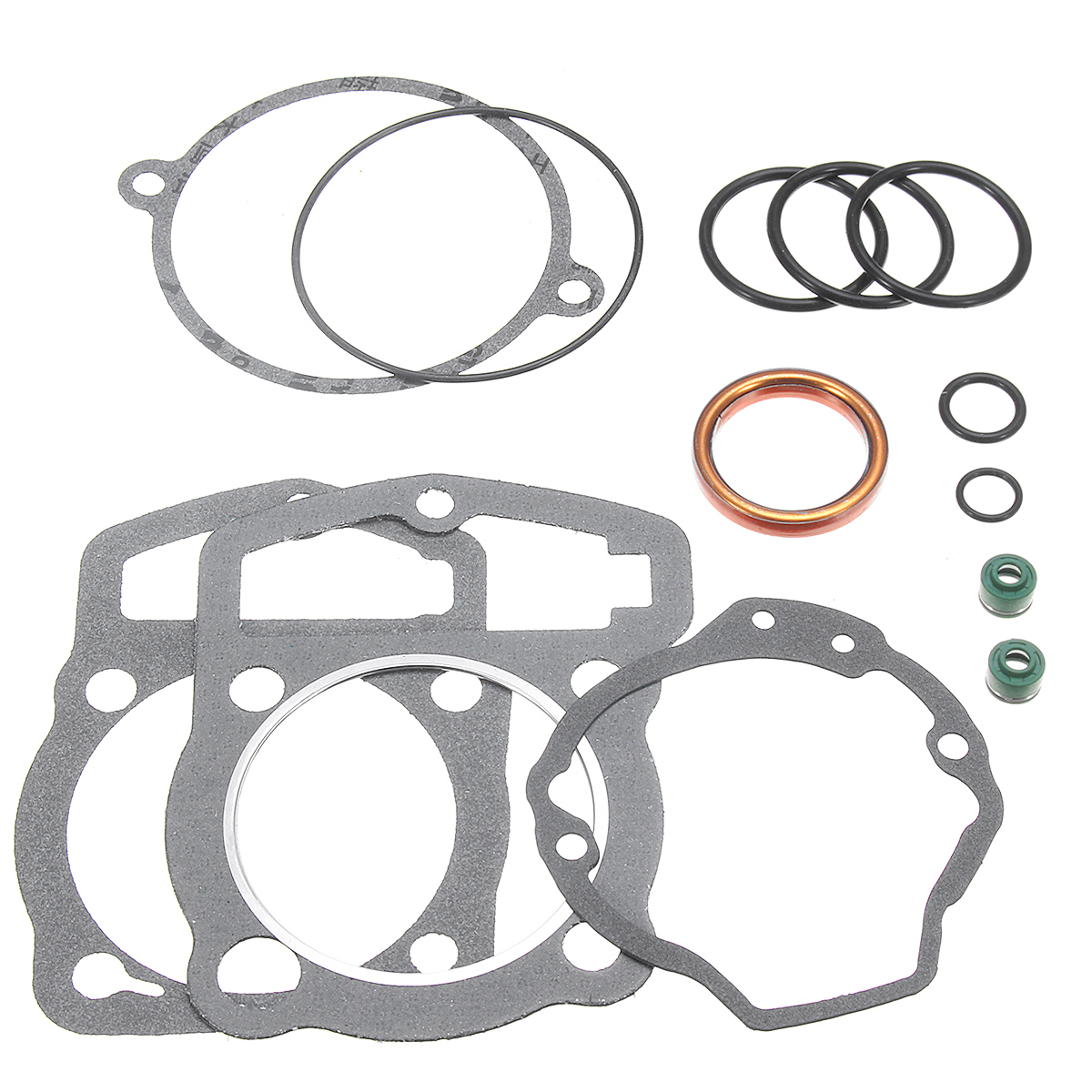 Top End Head Gasket Kit For Honda CRF230F 2003-2017 1032020175