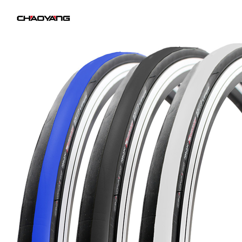 Altro altri sport CHAOYANG Viper H479 700*23C Collapsible Road Cycling Bicycle Tire